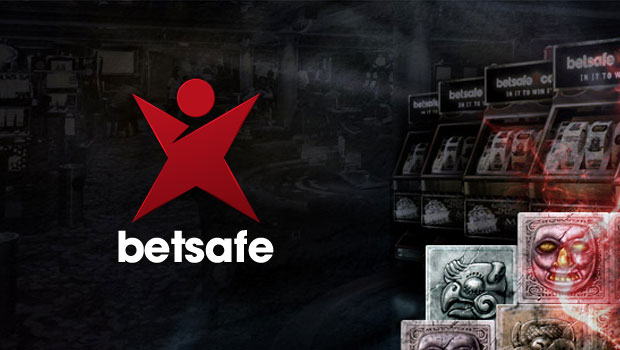 betsafe_header