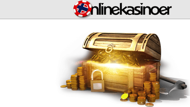 Thrills Casino | Play Merlins Millions Superbet | Get Free Spins