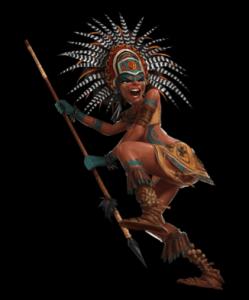 madmaya